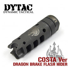 COSTA DRAGON BRAKE