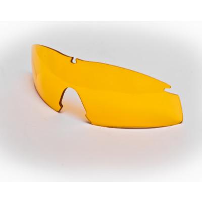 Lente gialla TTD NO FOG