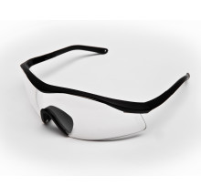 TTD – BALLISTIC-GLASSES- (CLEAR LENSES)