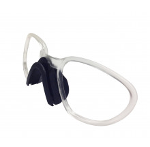 PRESCRIPTION LENS INSERT