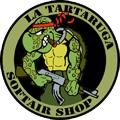 La Tartaruga - Softair shop